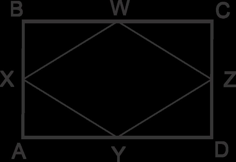 Clipart Diamond Rhombus Clipart Diamond Rhombus