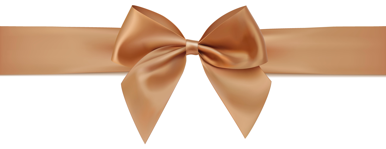 Diamond clipart ribbon. Brown png best web