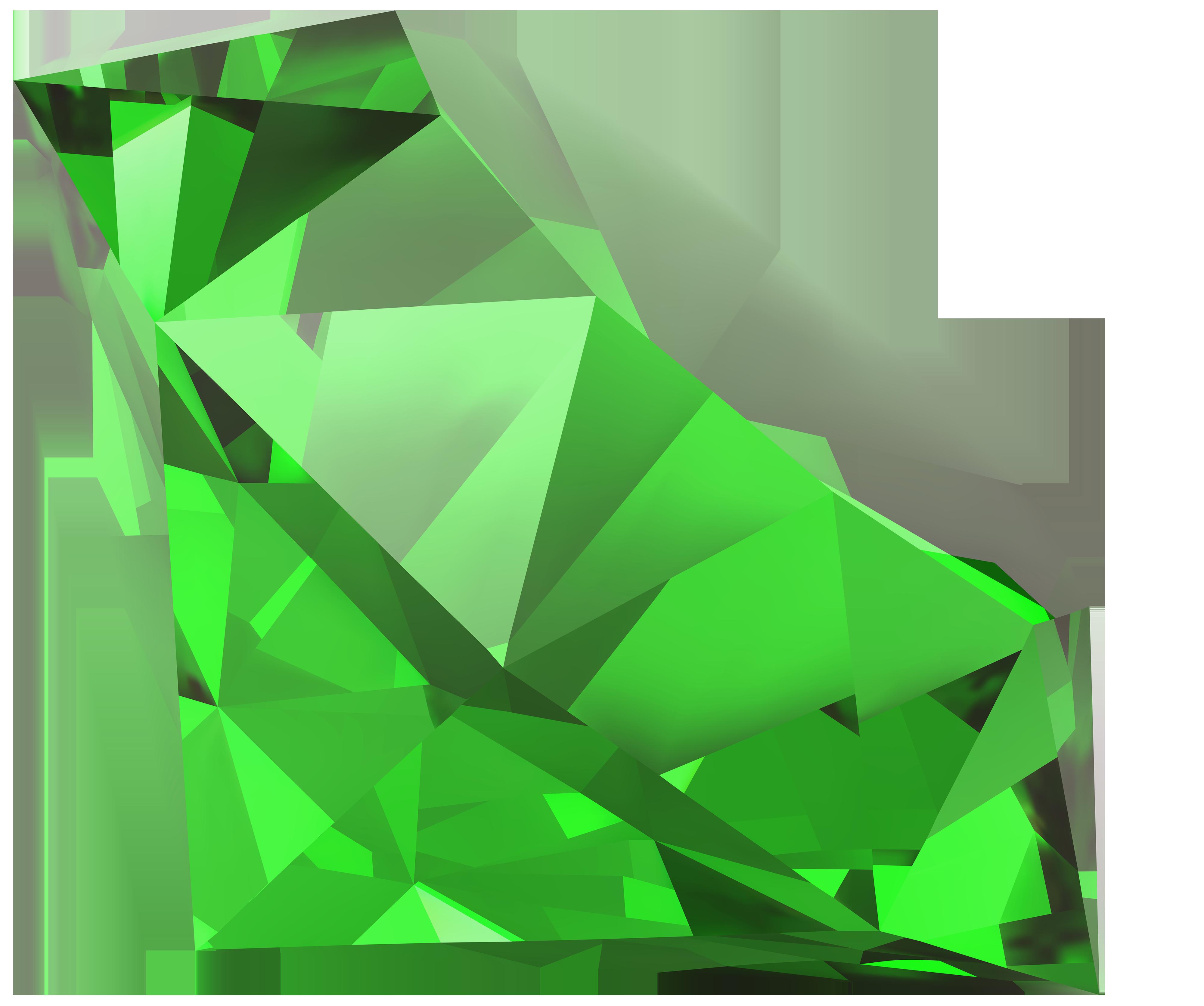 Diamond clipart cartoon. Emerald png best web
