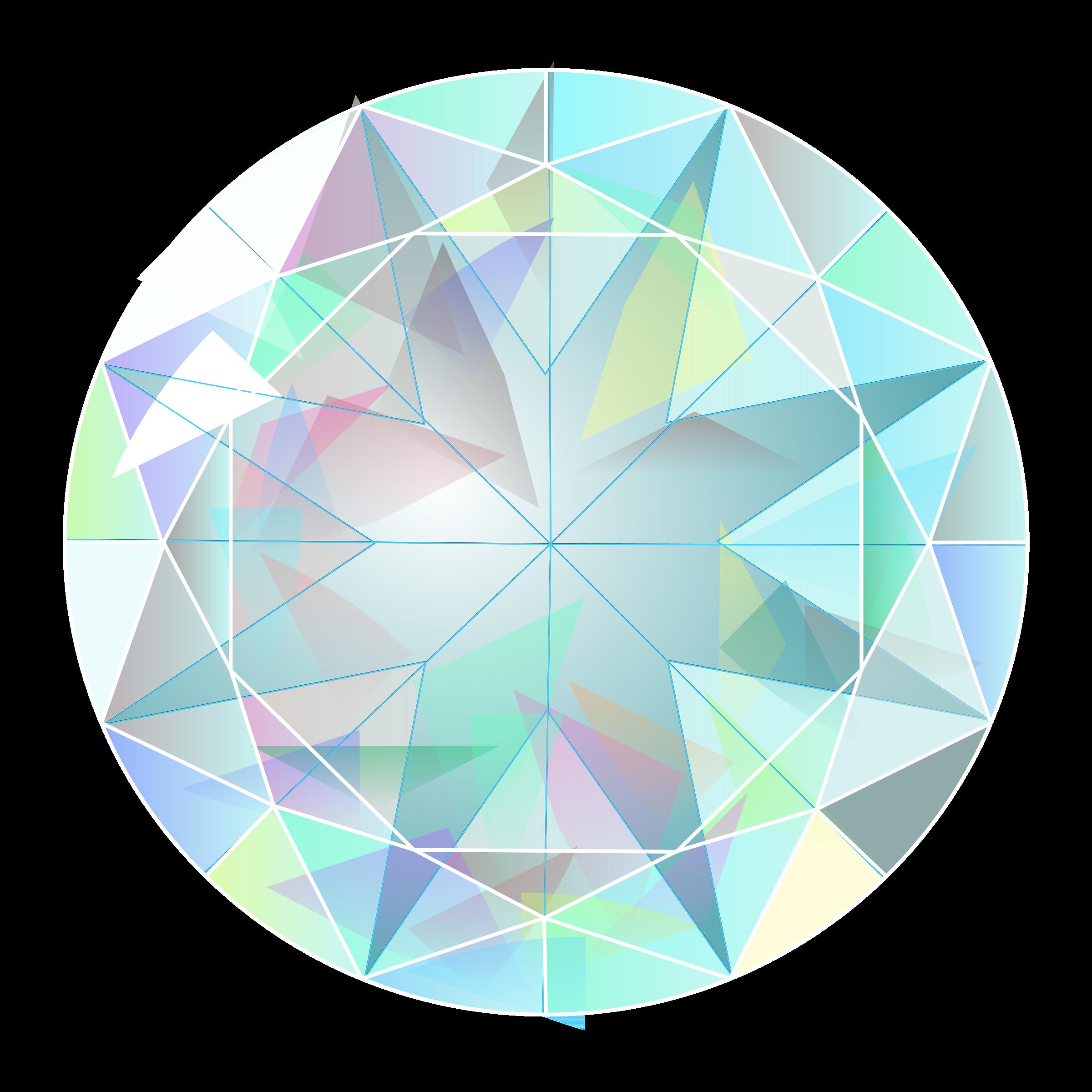 Diamond big image png. Snake clipart bitmap