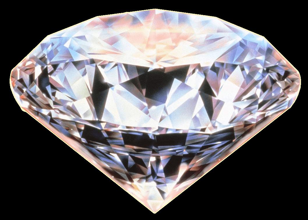 Diamonds clipart coloured. Diamond colours transparent png