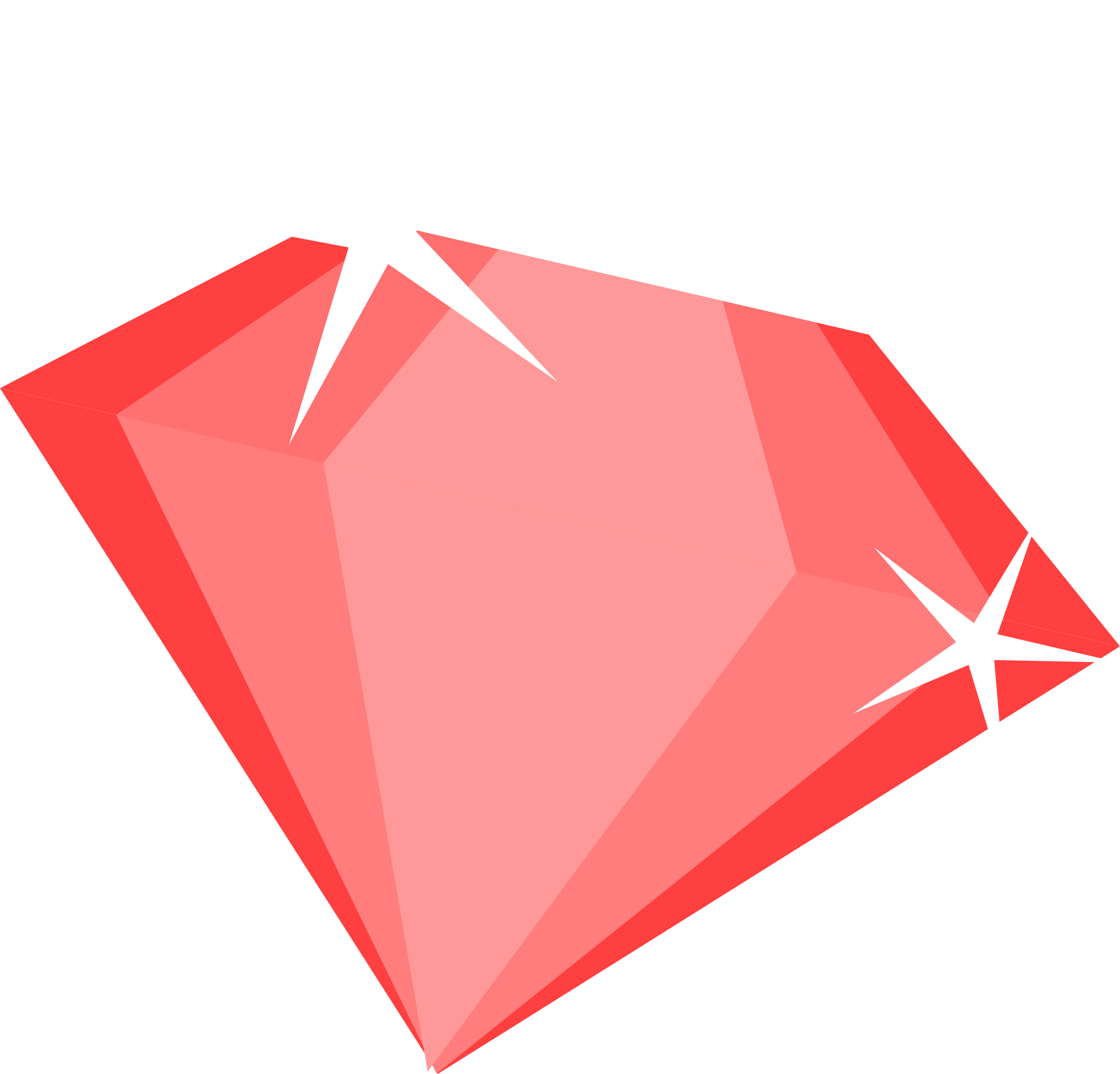 Big image png. Diamonds clipart ruby