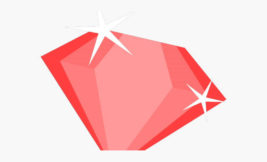 Diamonds clipart ruby. Diamond png free
