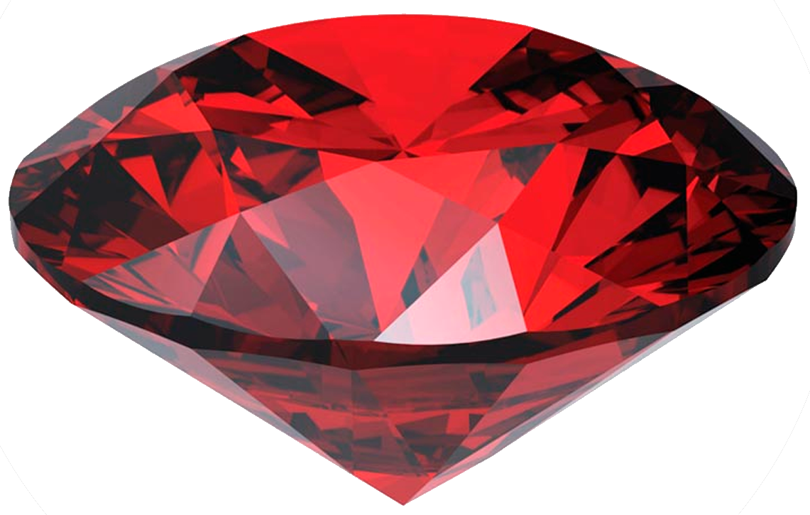 collection of png. Diamonds clipart ruby