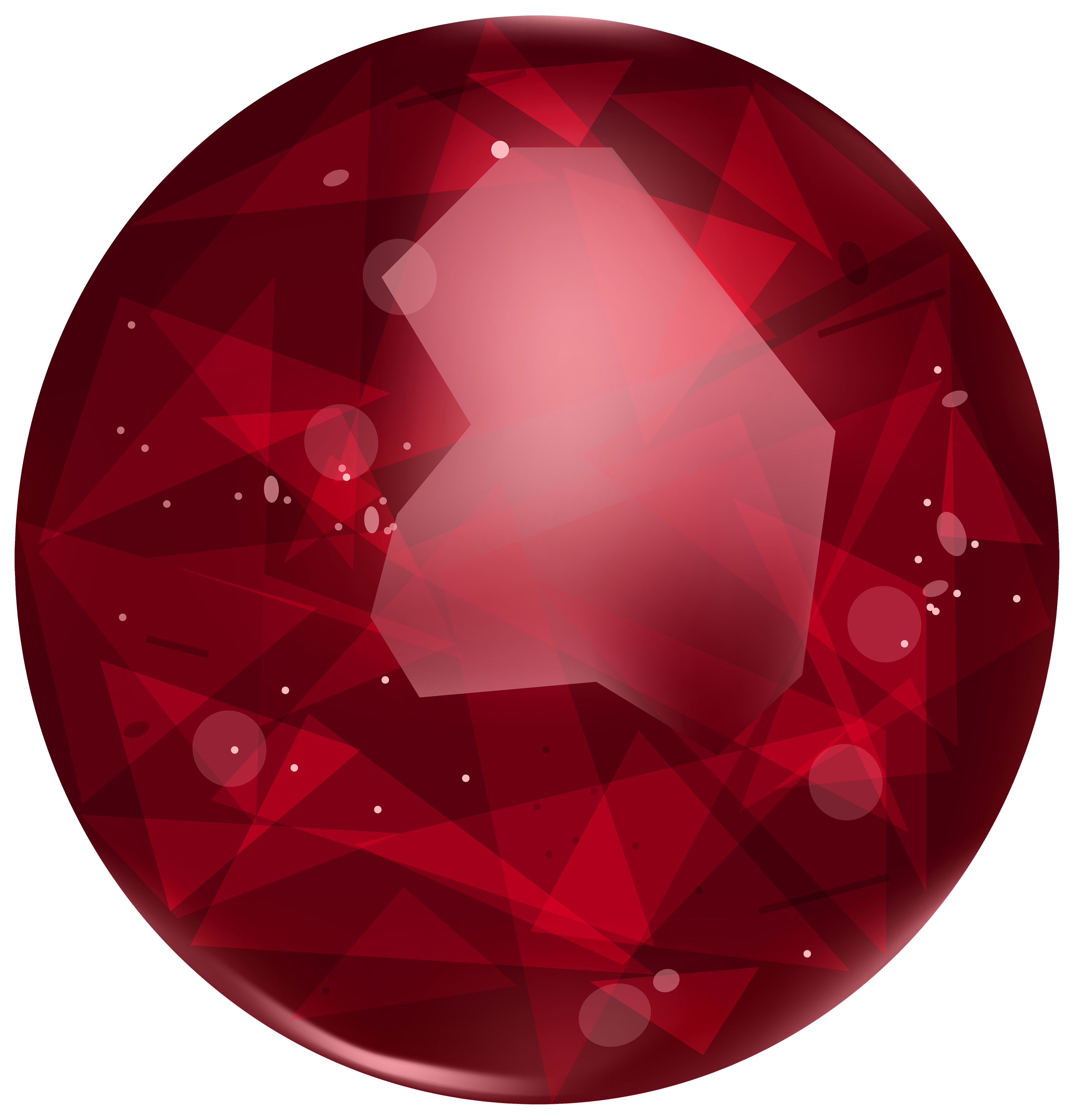 Cookies clipart round cookie. Oval ruby png best