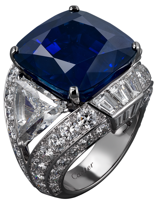 Clipart diamond saphire. Blue ring png best