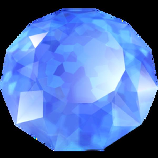 crystal clipart diamond crystal