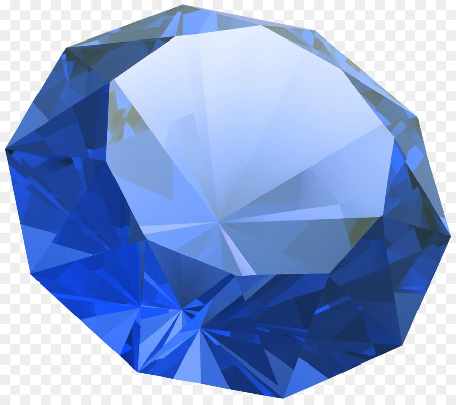Clipart diamond saphire. Background transparent clip art