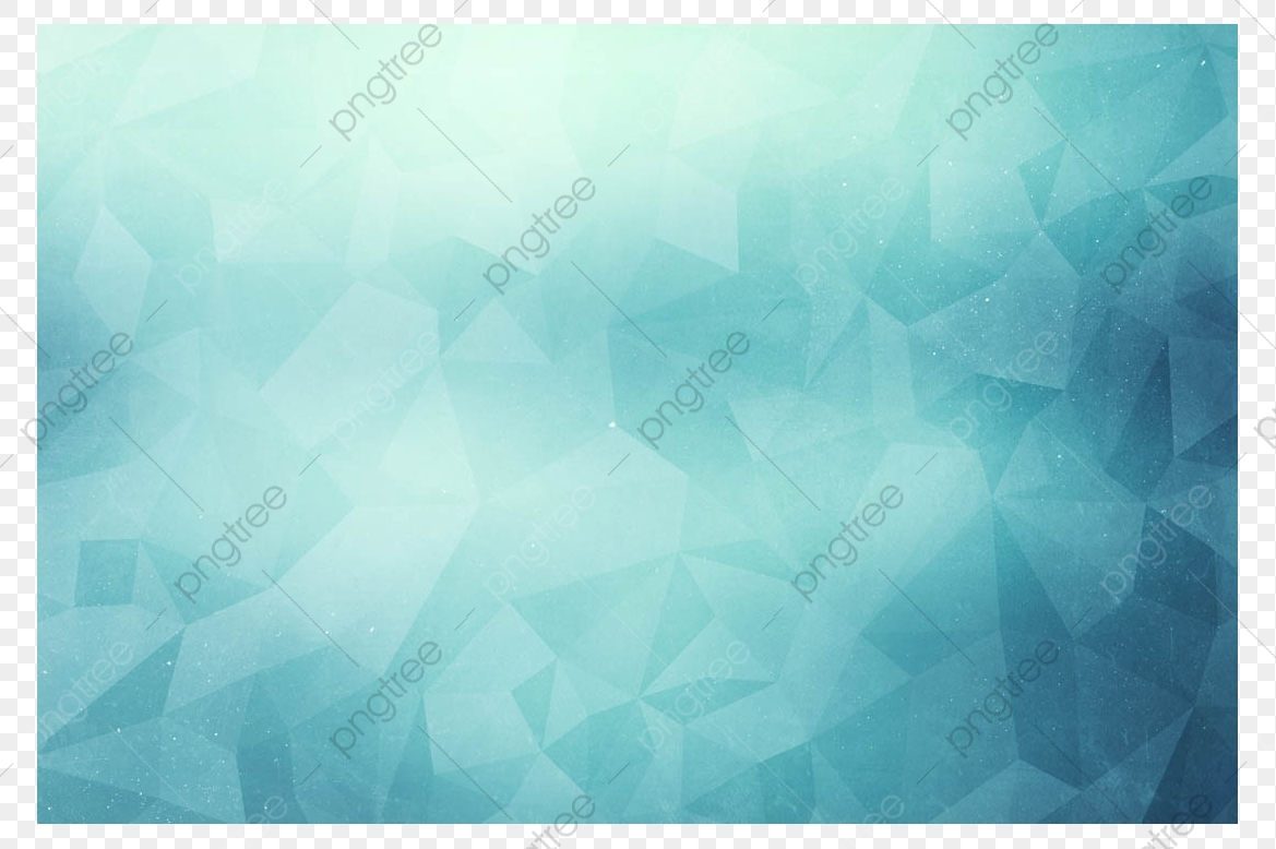 Frosted . Diamond clipart shading