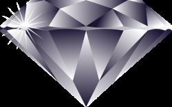 Download diamonds . Gem clipart transparent background
