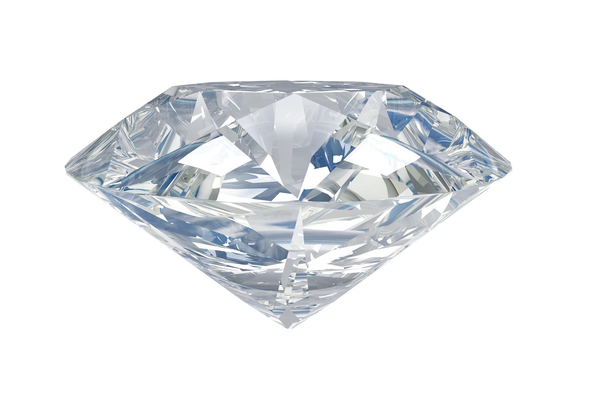 Clipart diamond shiny diamond. Qygjxz