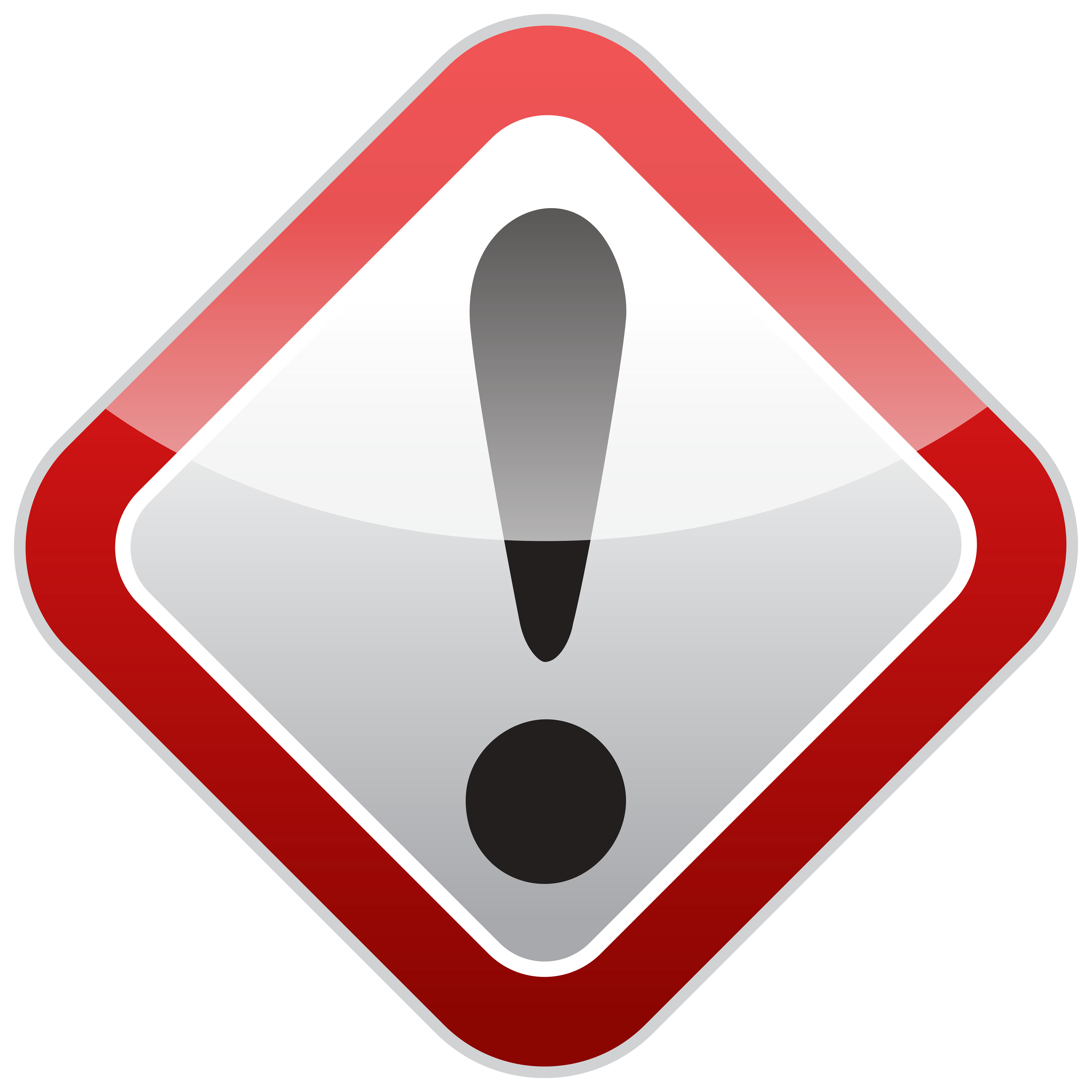 Triangular clipart safety. Warning sign png best