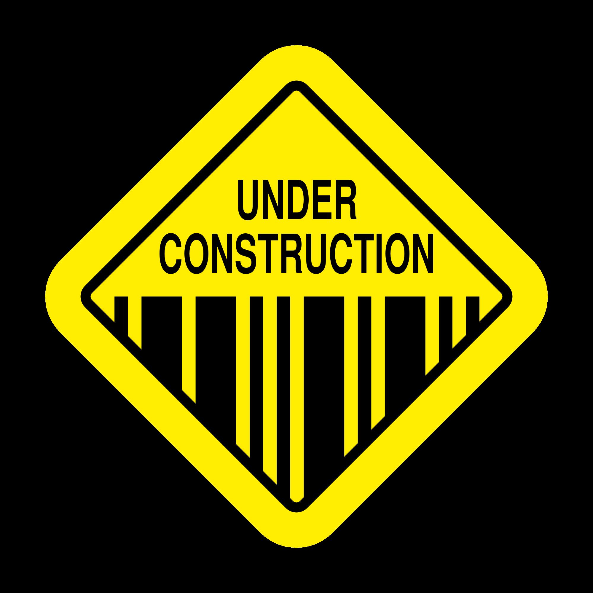 File wikidata logo under. Clipart diamond sign