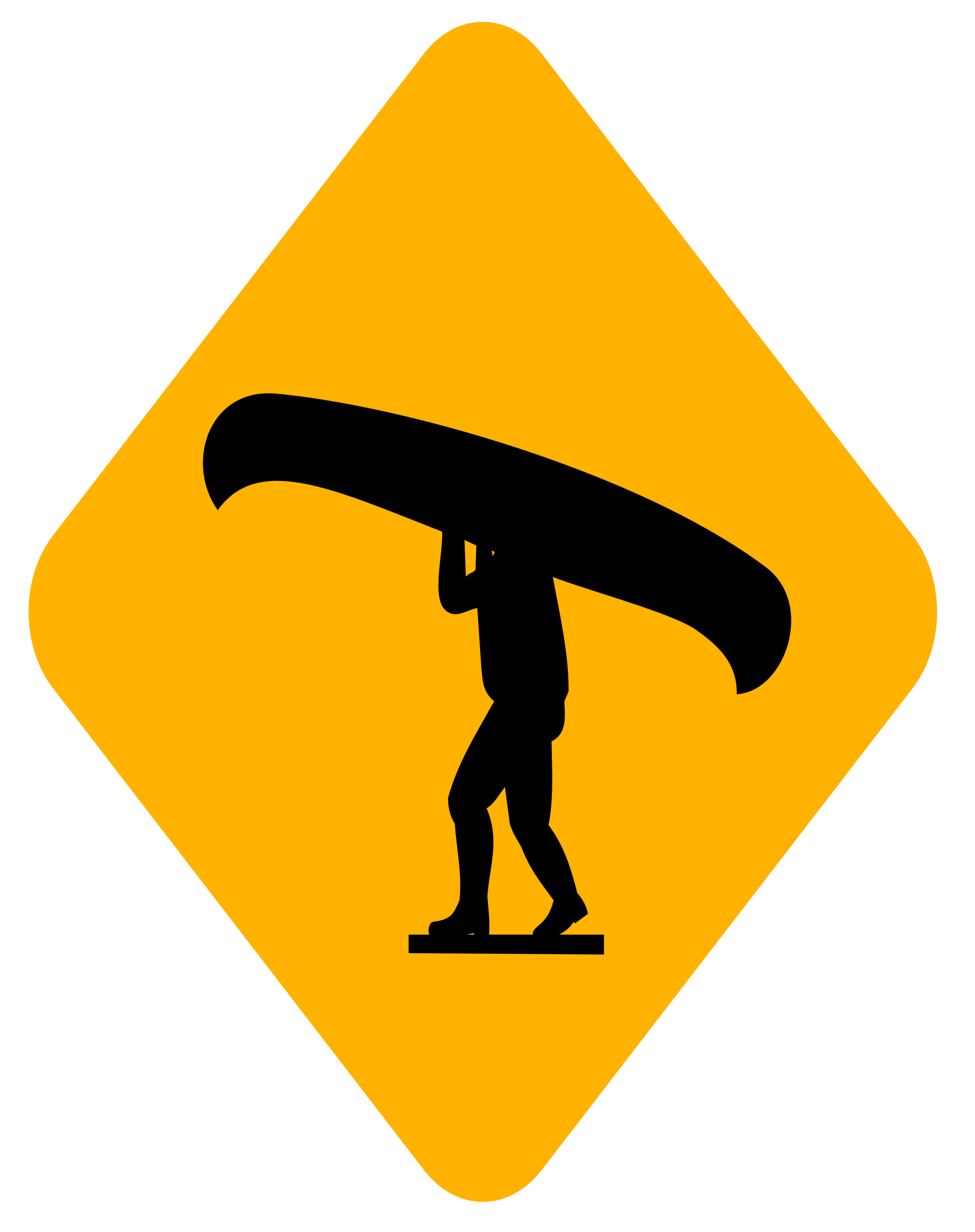 Clipart diamond sign. Portage big image png