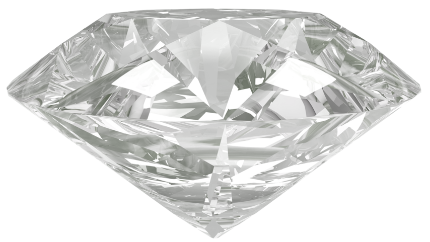 Large transparent png gallery. Clipart rock diamond