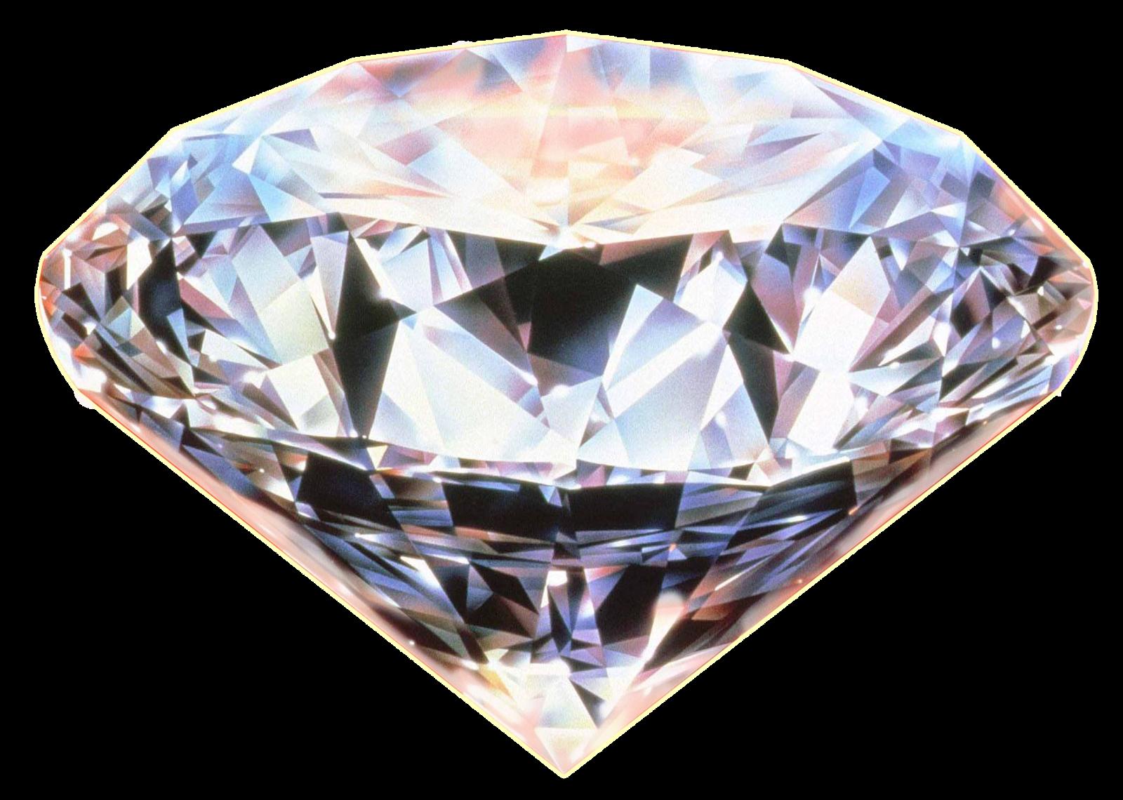 Diamonds clipart basic. Diamond transparent png pictures