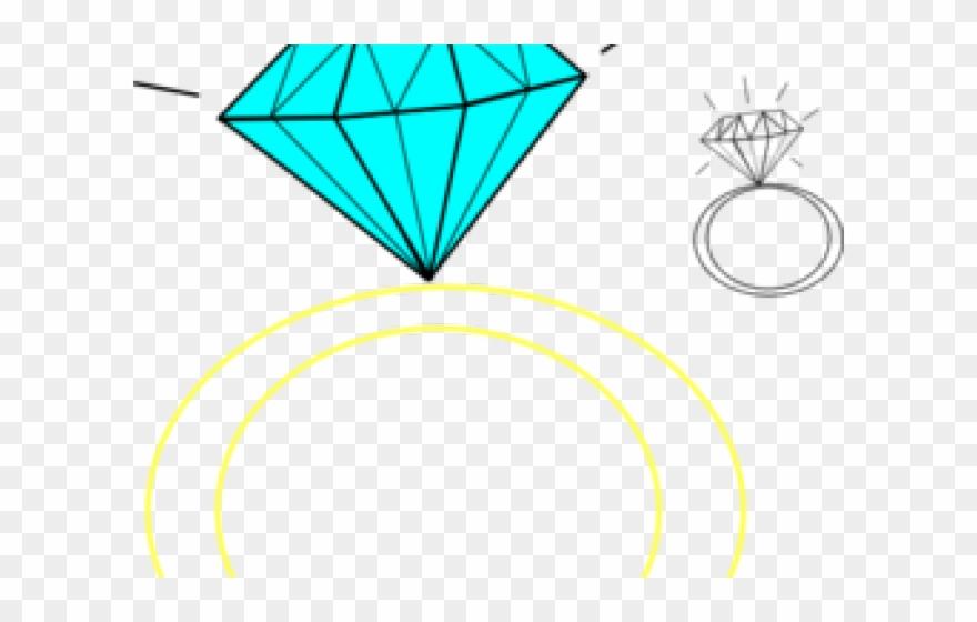 Diamond clipart small diamond. Gems clip art png