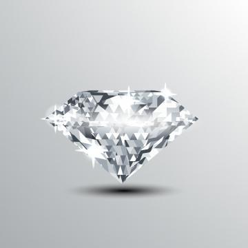 Background png vector psd. Diamond clipart sparkling diamond