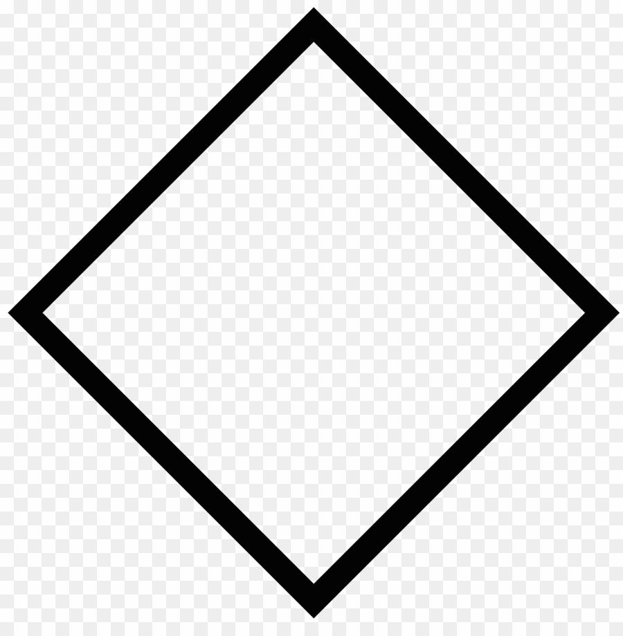 Clipart diamond square. Shape png geometric rhombus