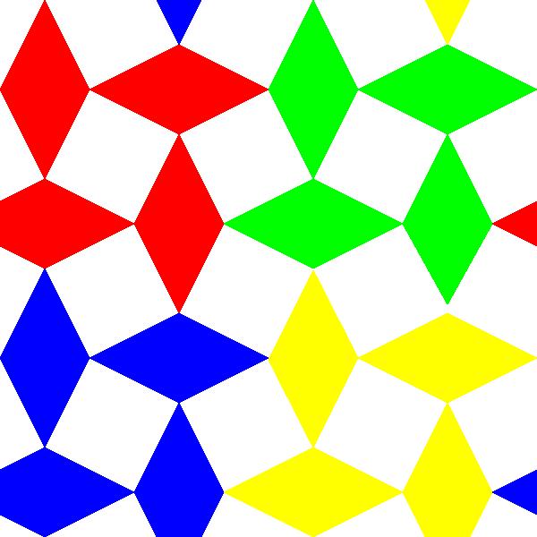 Clipart diamond square. Squares pattern clip art