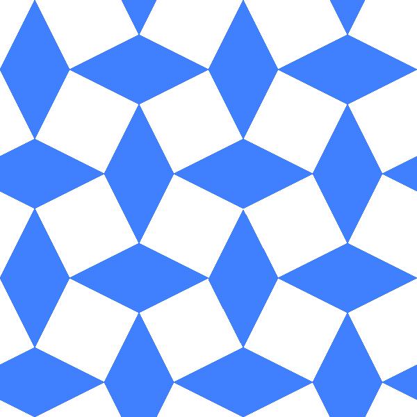 Squares pattern clip art. E clipart diamond