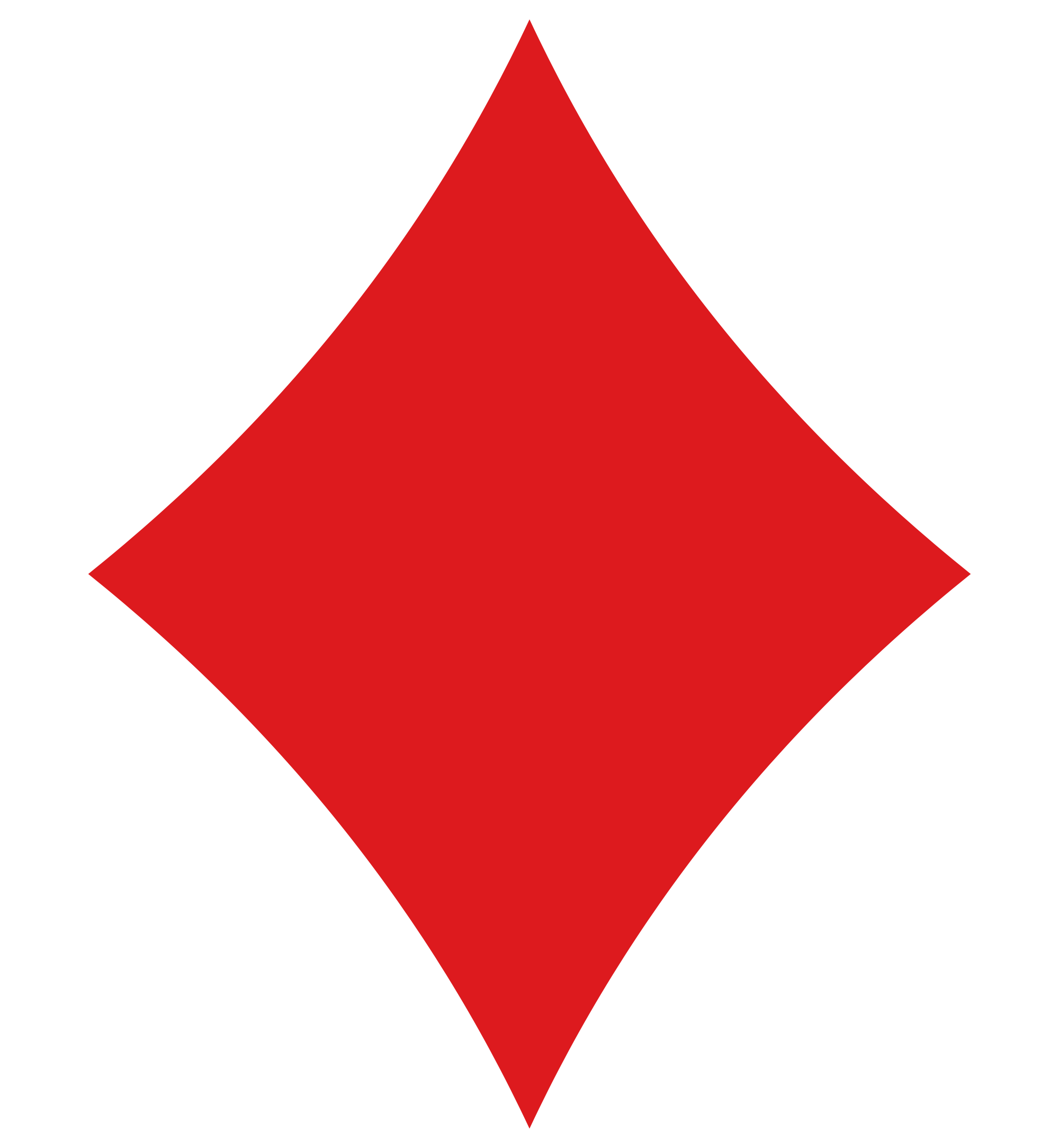 Diamonds clipart red diamond. Karo clip art best