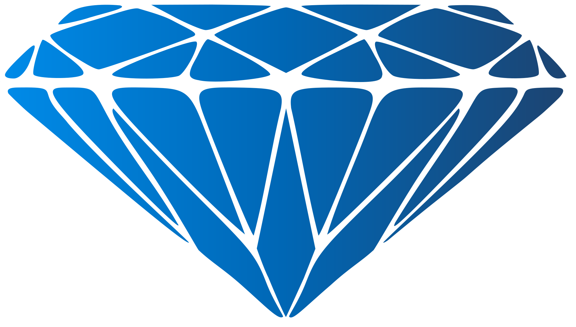 for free download. Clipart diamond svg