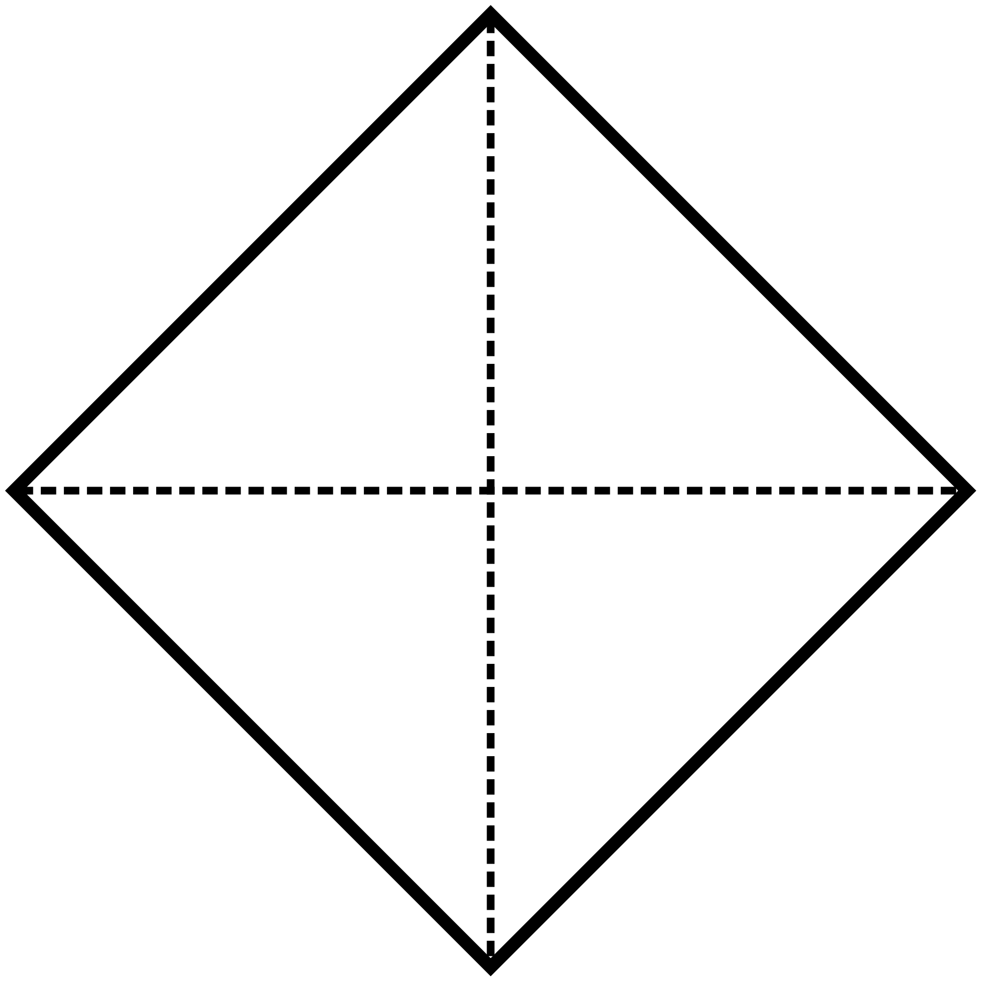 Clipart diamond svg. File square shape wikimedia