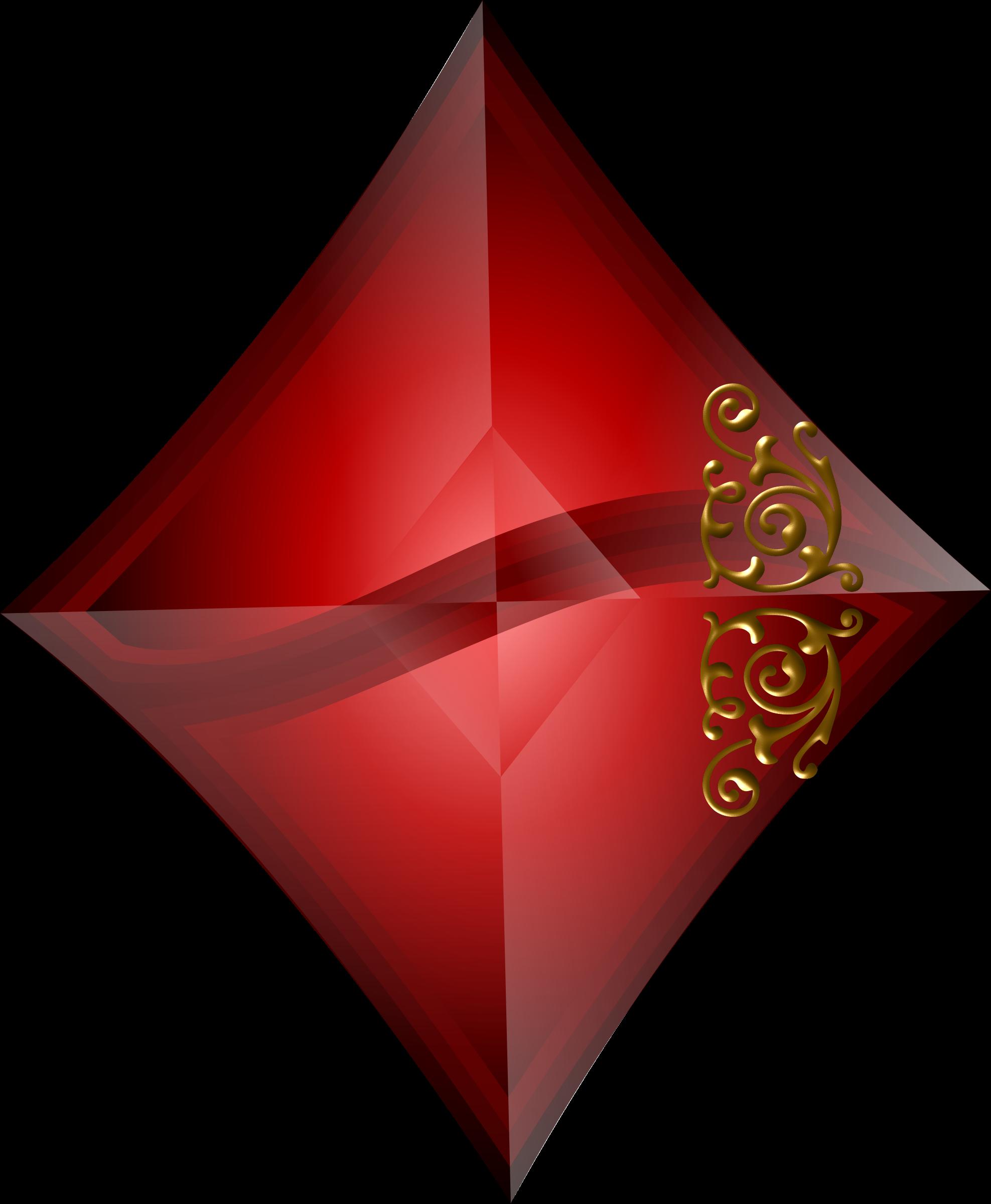 Diamonds big image png. Clipart diamond symbol