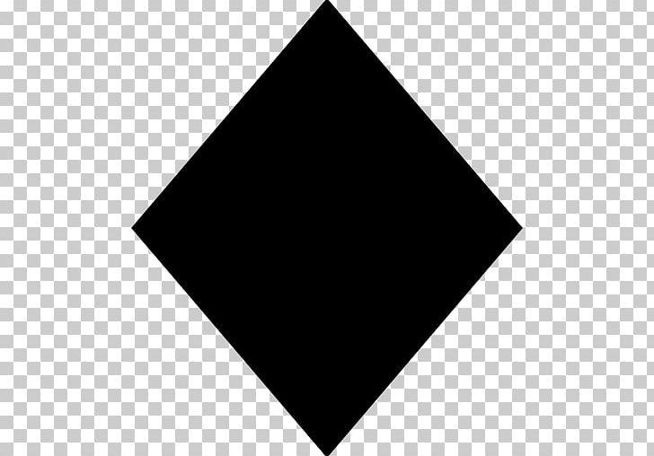Clipart diamond symbol. Png angle black and