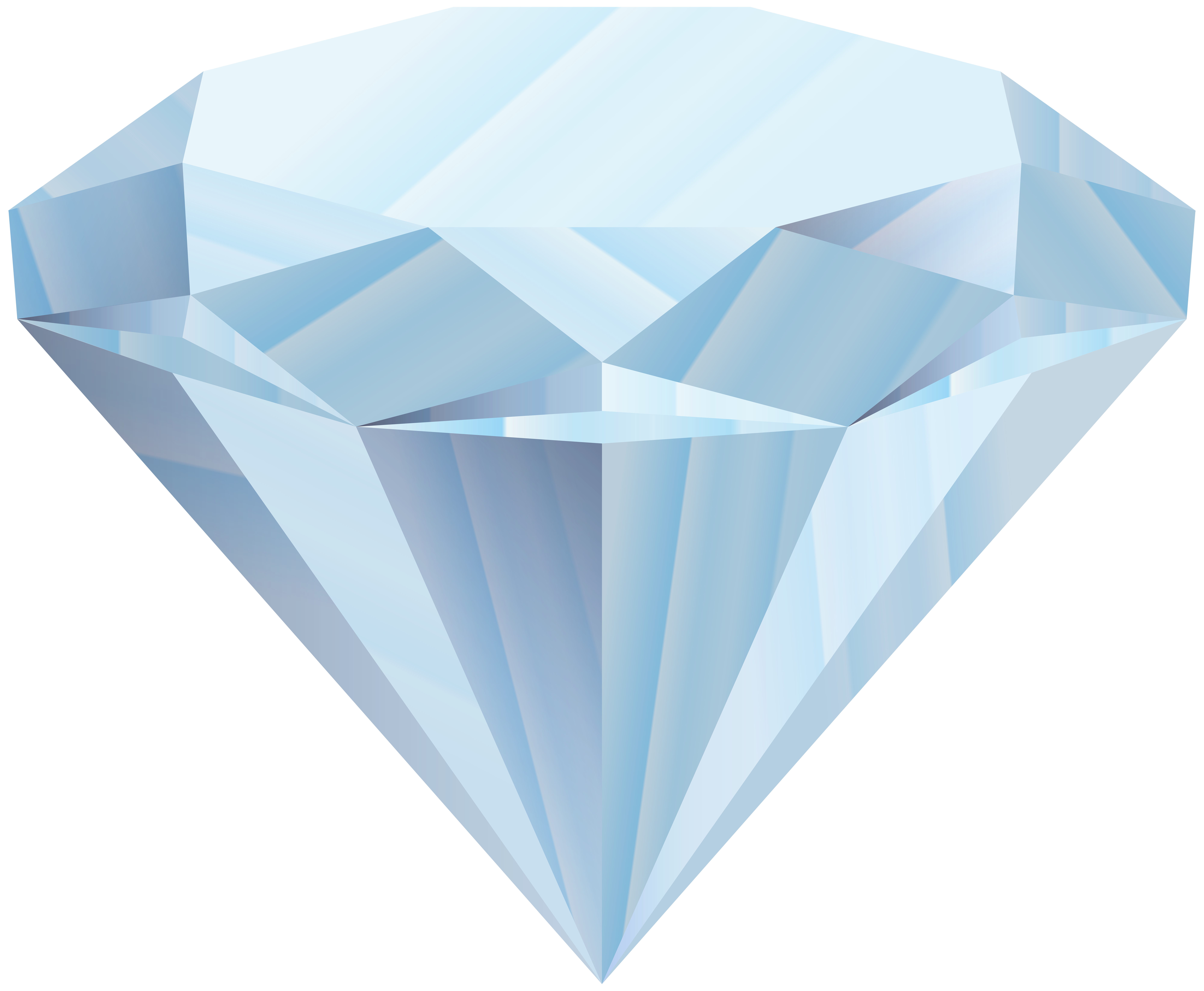 Png clip art image. Diamond clipart teal