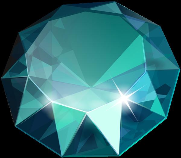 Transparent clip art gallery. Diamonds clipart blue diamond