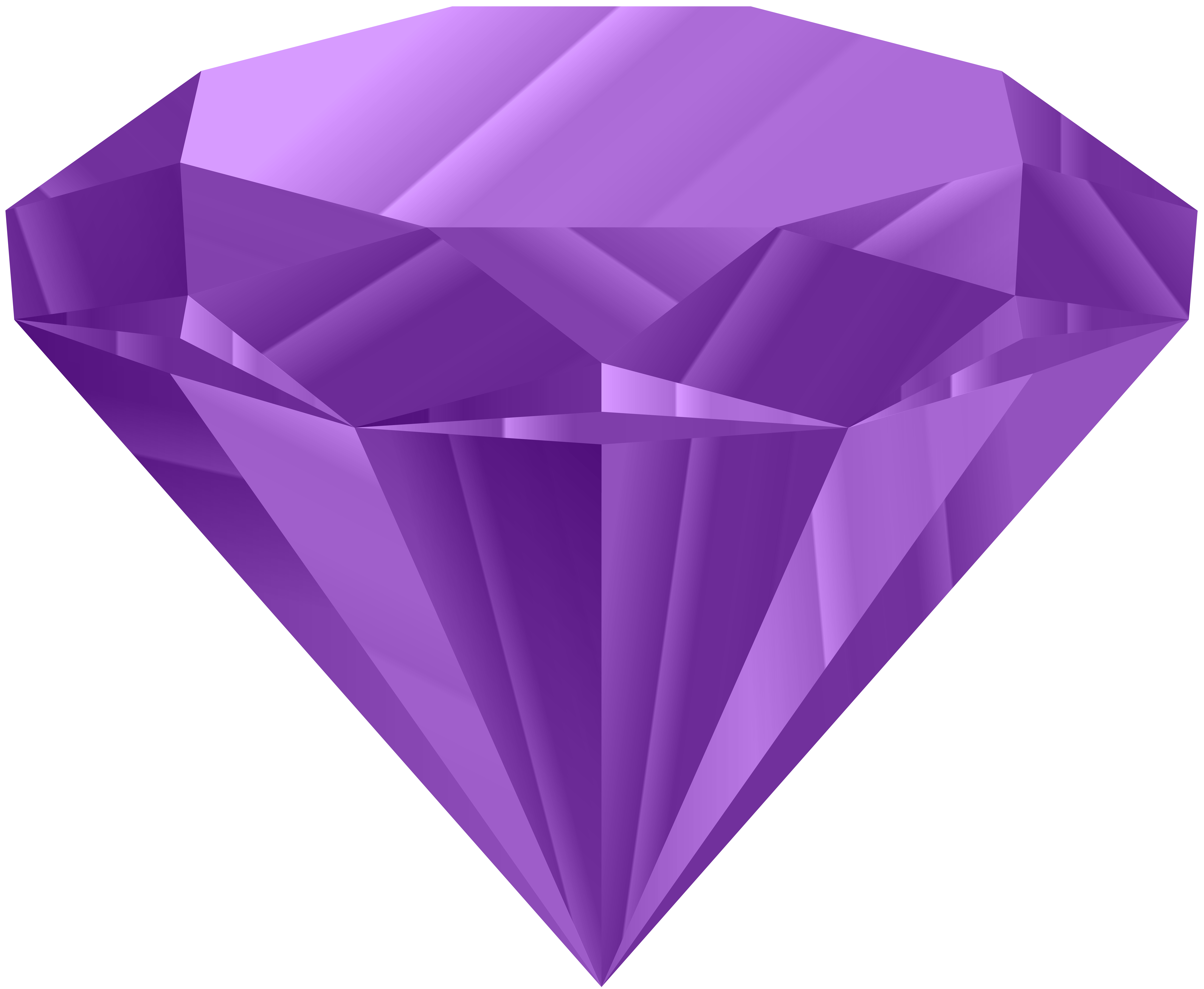 diamond huge freebie. Lavender clipart lilac