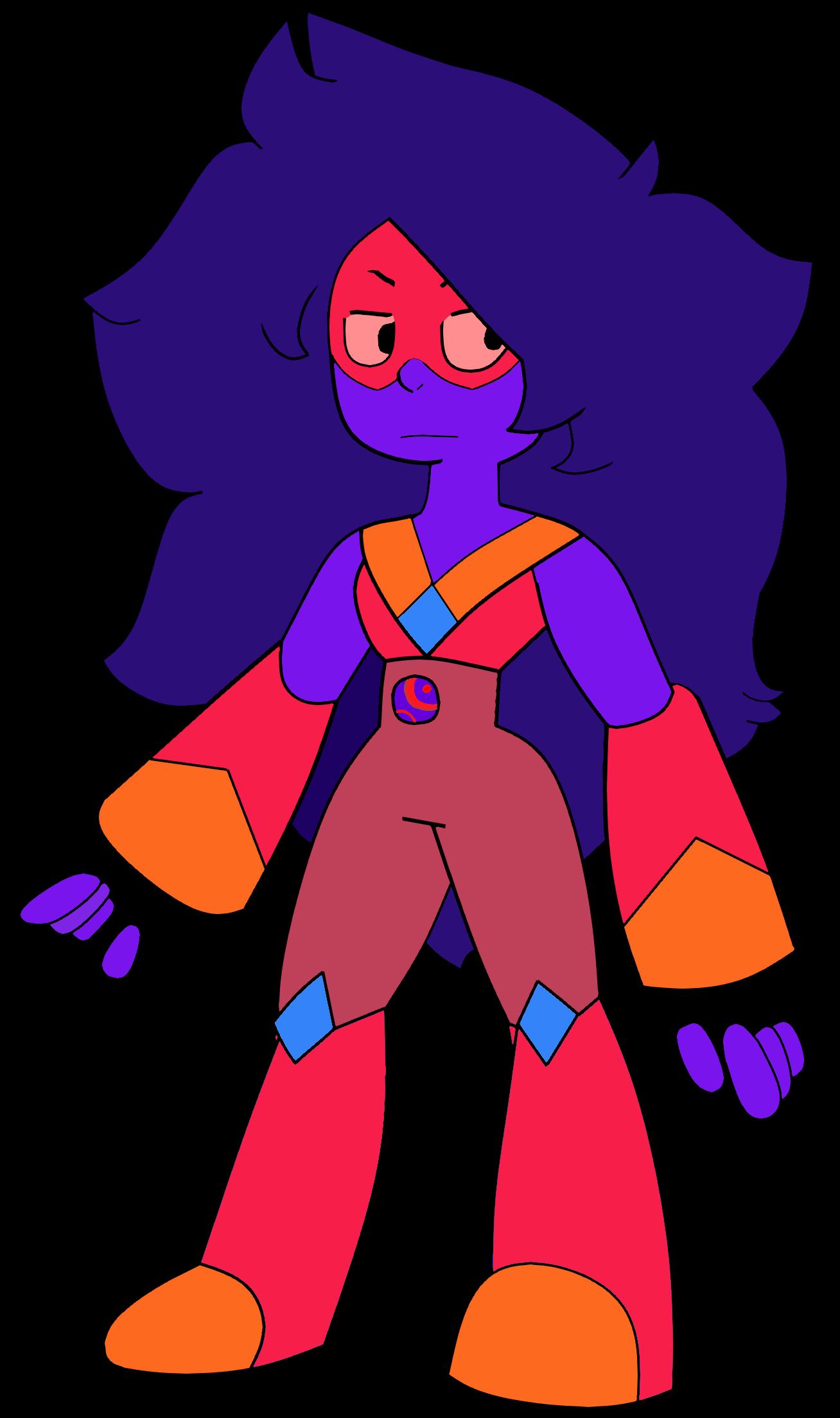 Clipart diamond translucent. Bluebird steven universe fanbase