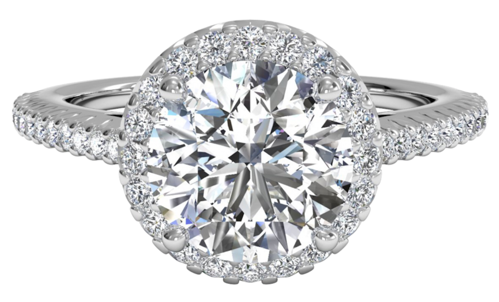 Real gem jewelers exceptional. Clipart diamond translucent