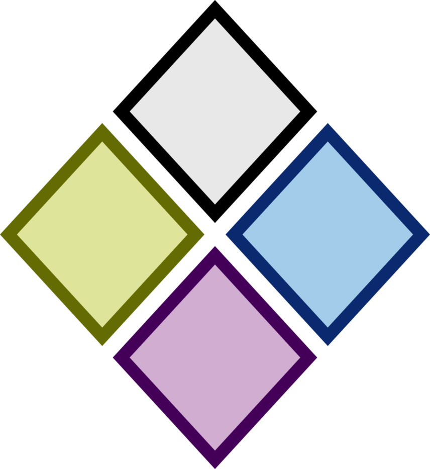Clipart diamond translucent. What if the diamonds