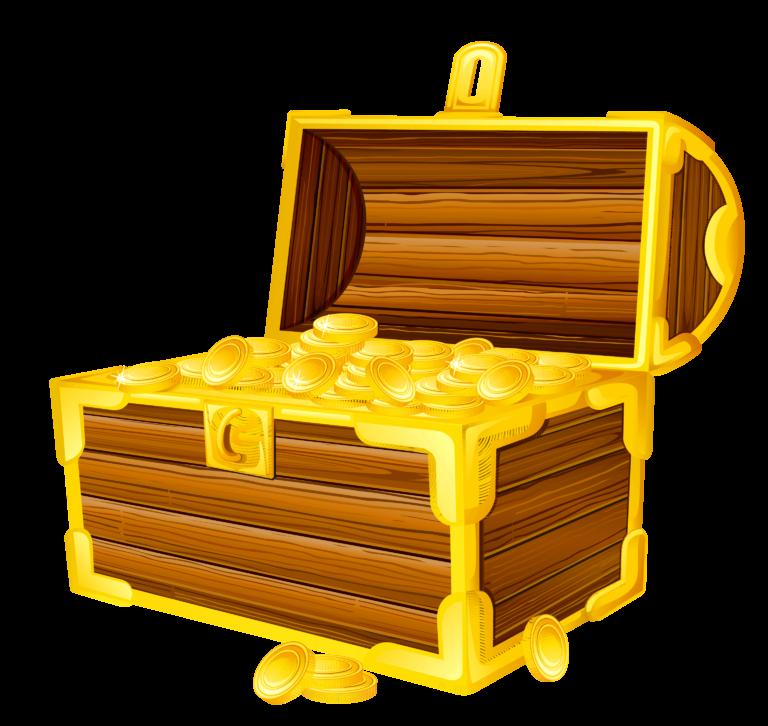 Chest casino technicallyperiod gq. Diamond clipart treasure