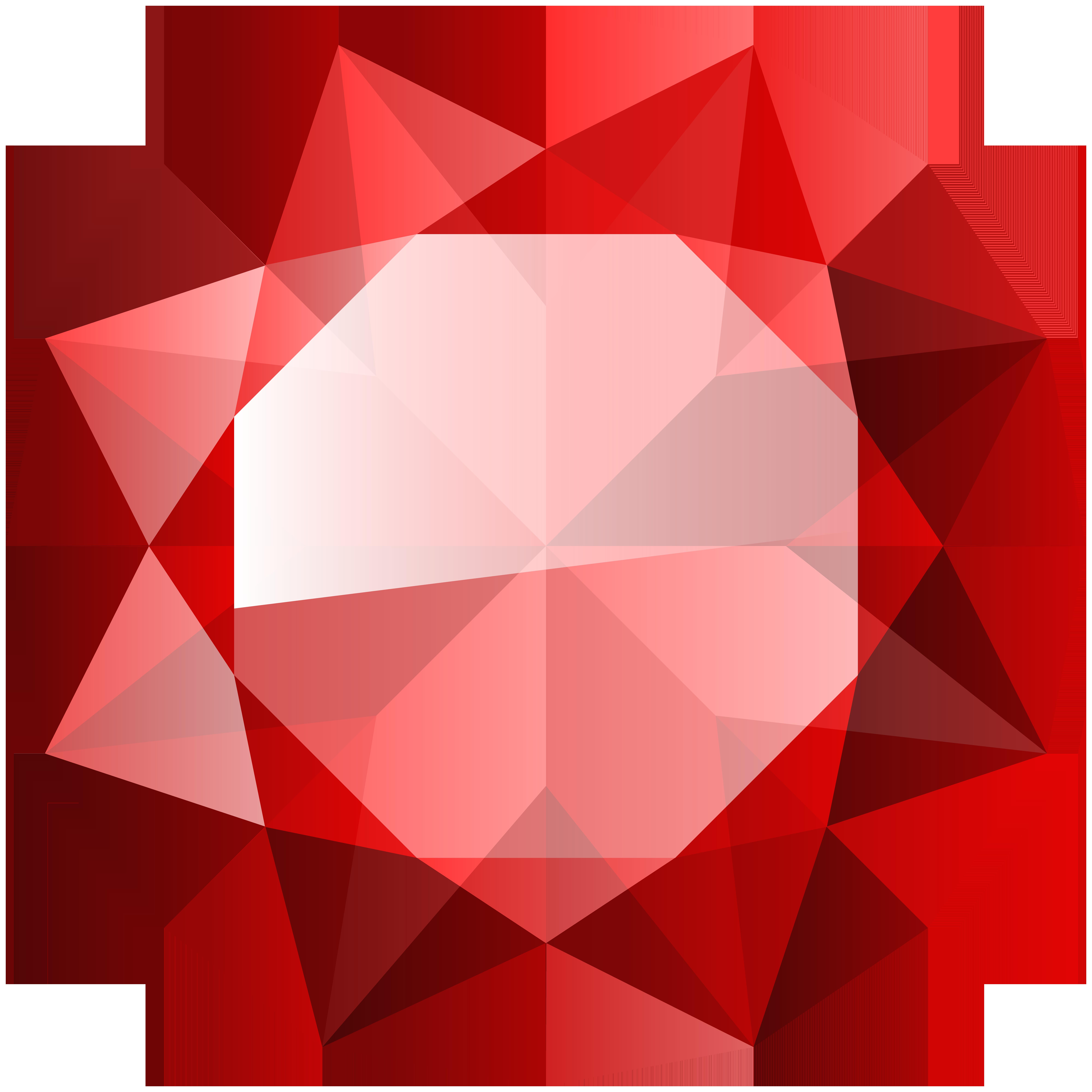 Diamond clipart red diamond. Mickey mouse clip art