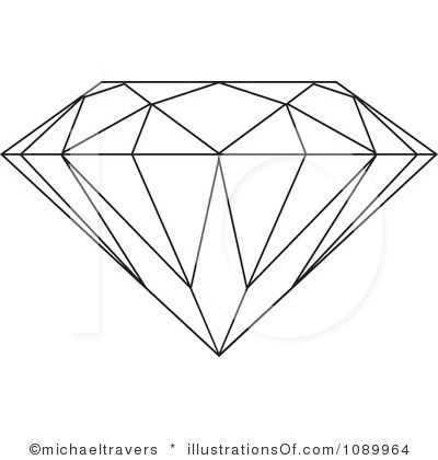 Diamonds clipart logo.  diamond clip art