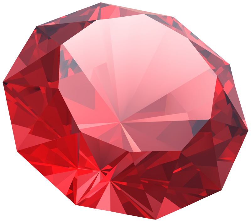 Clipart diamond watercolor. Pink hubpicture pin