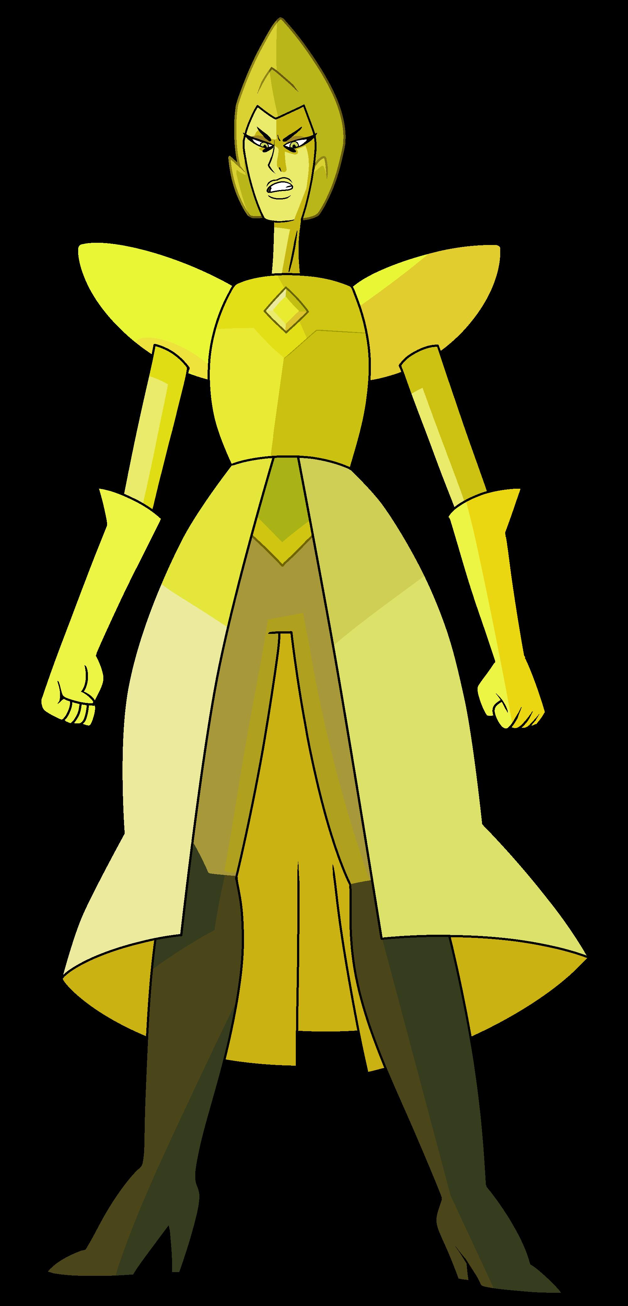 Clipart diamond yellow diamond. Stevenuniversetheoryzone wikia fandom powered