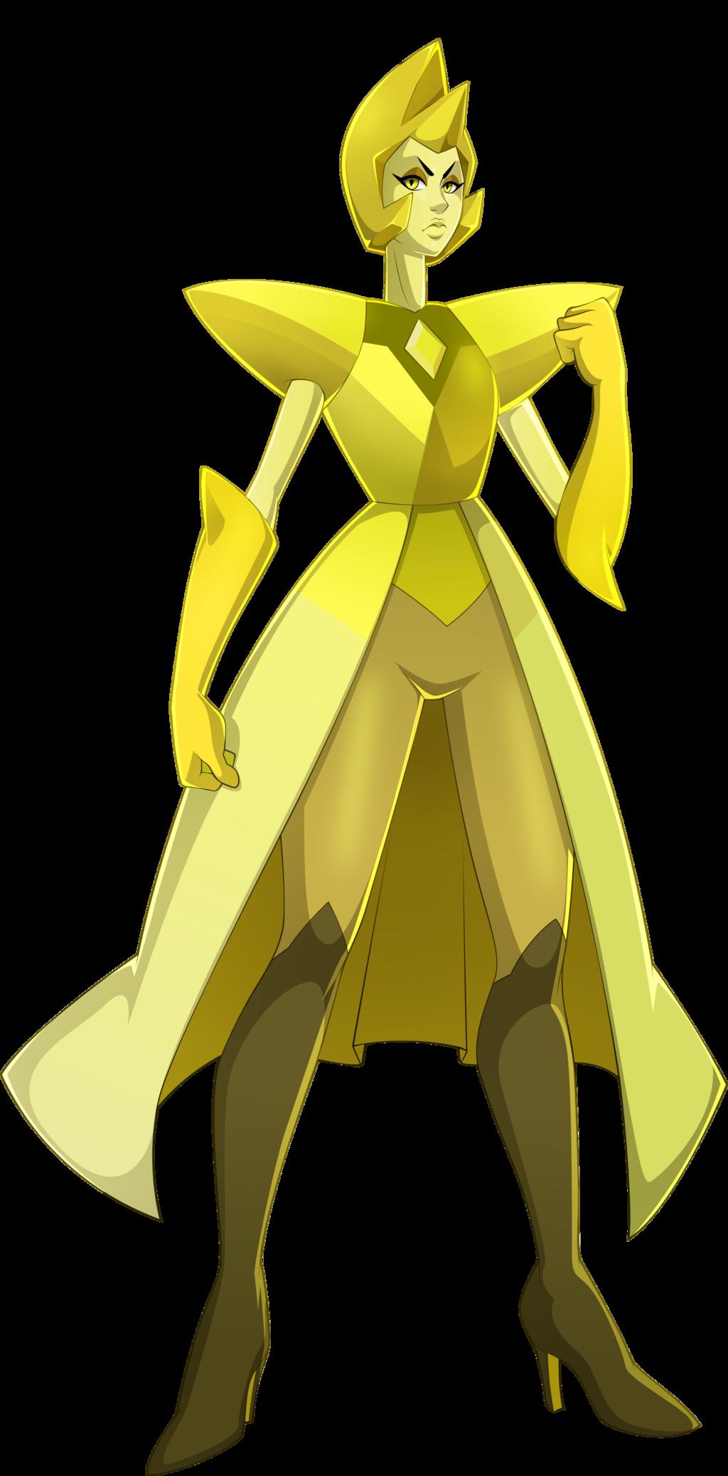 By sparks stars on. Clipart diamond yellow diamond