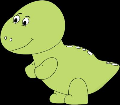 Babies clipart t rex. Dinosaur clip art images