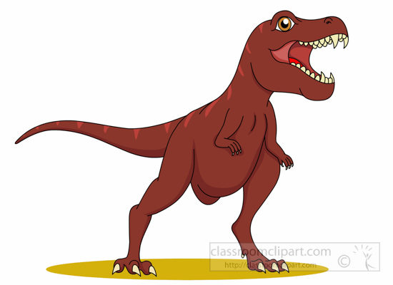 Free dinosaur clip art. Dinosaurs clipart