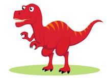 Dinosaur clipart. Free dinosaurs clip art