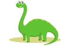 Clipart dinosaur. Free dinosaurs clip art