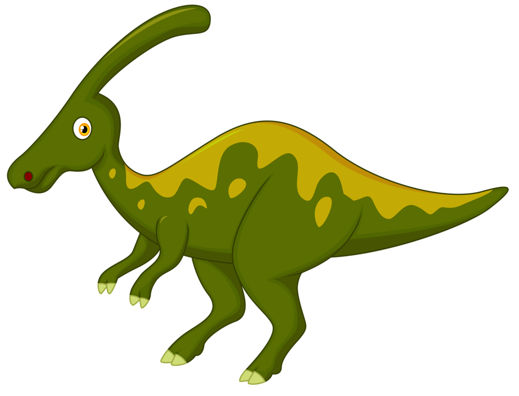 png pinterest kid. Trex clipart triceratops