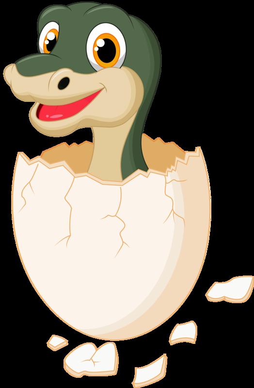 png pinterest clip. Clipart dinosaur bird