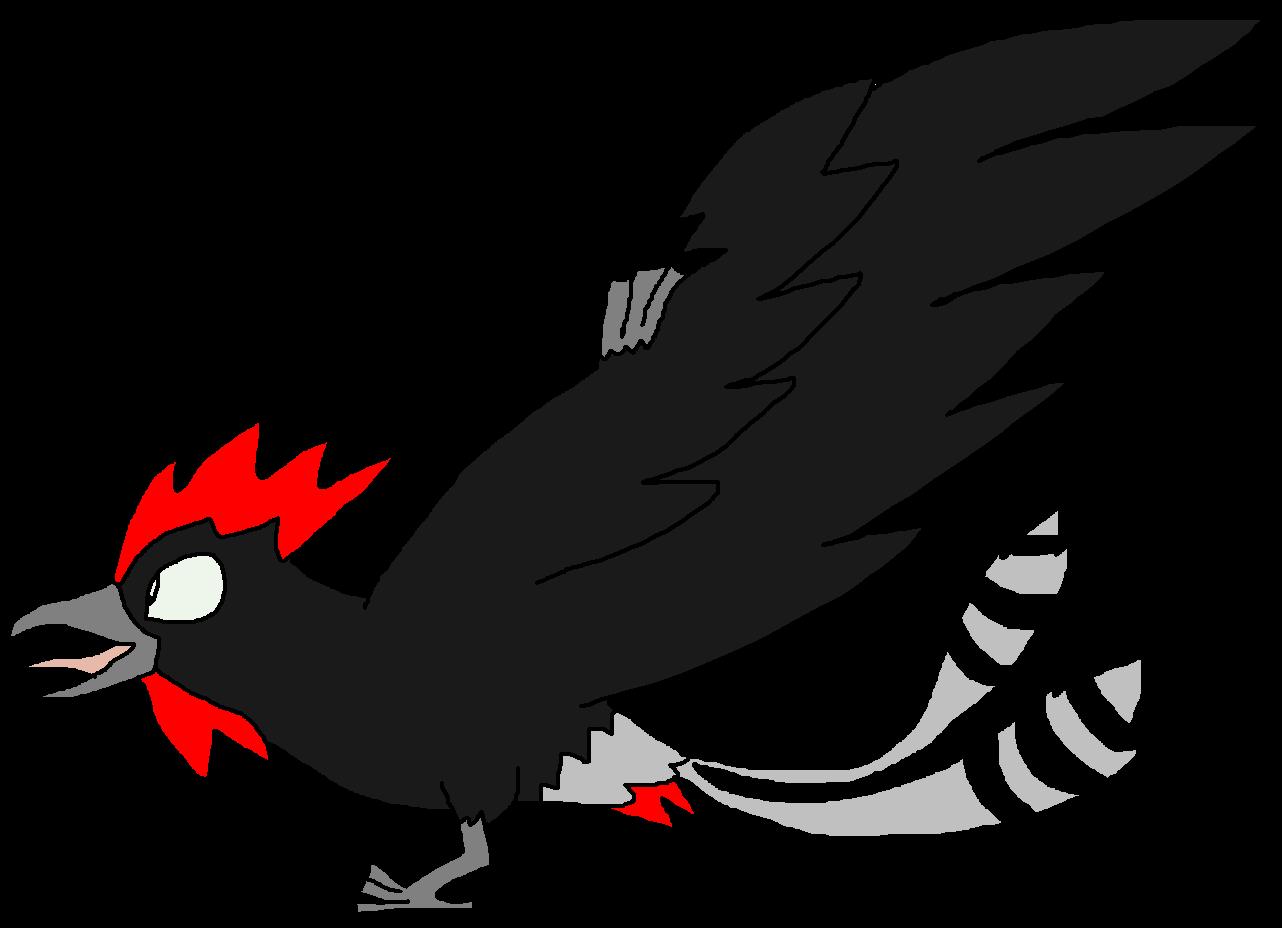 Clipart dinosaur bird. Alexornis pedia wikia fandom