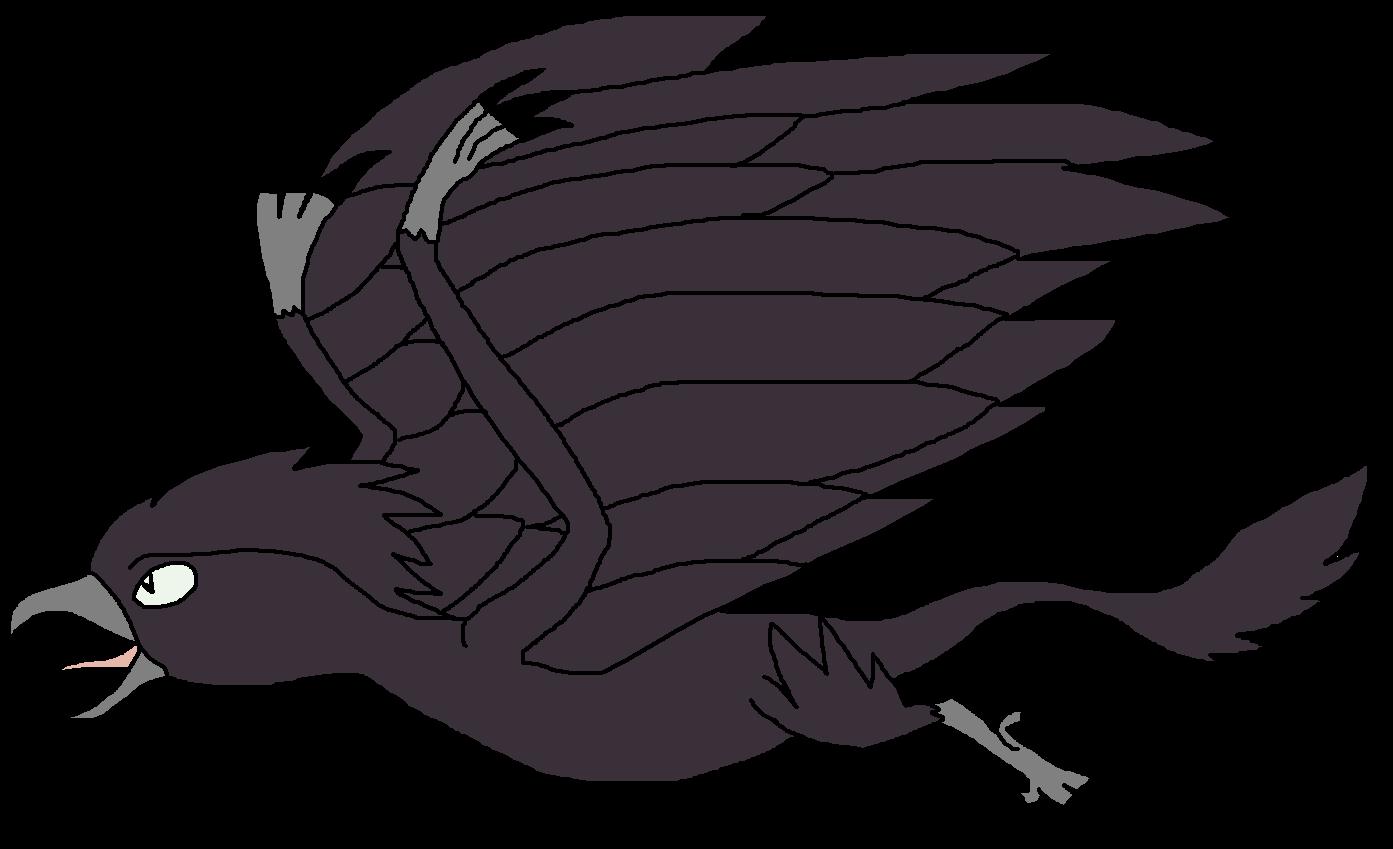 Microraptor pedia wikia fandom. Clipart dinosaur bird